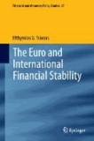 The Euro and International Financial Stability.