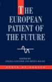 The European Patient of the Future.