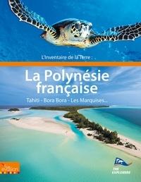 Linventaire de la Terre : la Polynésie française.pdf