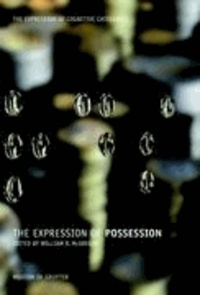 The Expression of Possession.