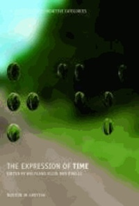 The Expression of Time.