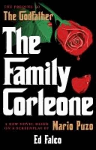 The Family Corleone.