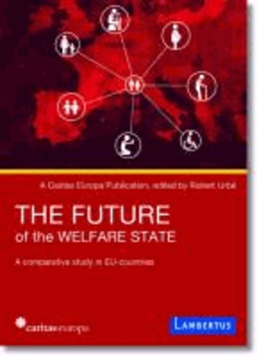The Future of the Welfare State - A comparative study in EU-countries.