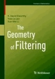 The Geometry of Filtering.