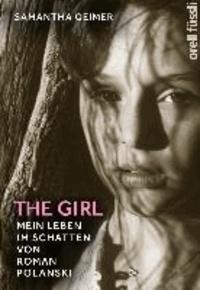 The Girl - Mein Leben im Schatten von Roman Polanski.