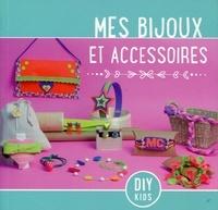 Mes bijoux et accessoires.pdf