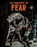 Feldstein - The Haunt of fear T1.