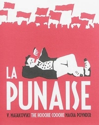 La punaise.pdf