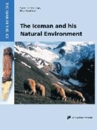 The Iceman and his Natural Environment - Palaeobotanical Results.