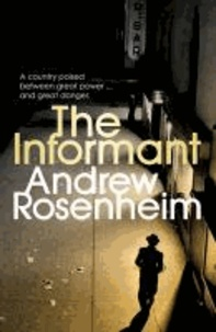 The Informant.