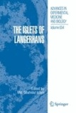 Shahidul Islam - The Islets of Langerhans.
