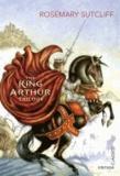The King Arthur Trilogy.