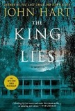 The King of Lies.