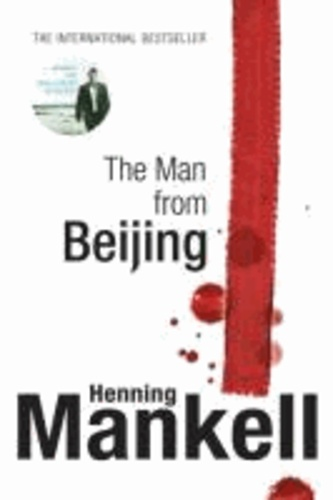 The Man from Beijing.