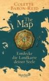 The Map - Entdecke die Landkarte deiner Seele.