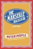 The Marseille Caper.