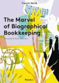 The Marvel of Biographical Bookkeeping.