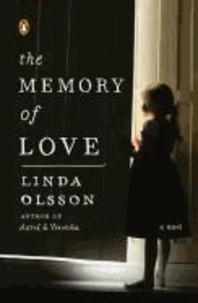The Memory of Love.