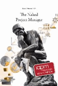 The Naked Project Manager.