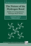 The Nature of the Hydrogen Bond - Outline of a Comprehensive Hydrogen Bond Theory.