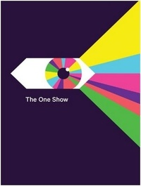 THE ONE CLUB - One show advertising vol - Volume.