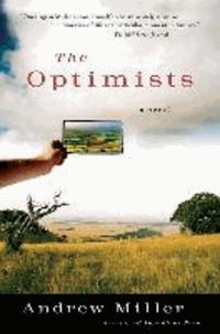 The Optimists.