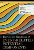 The Oxford Handbook of Event-Related Potential Components.