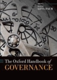 The Oxford Handbook of Governance.