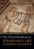 The Oxford Handbook of Jewish Daily Life in Roman Palestine.