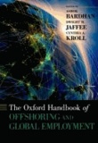 The Oxford Handbook of Offshoring and Global Employment.