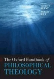 The Oxford Handbook of Philosophical Theology.