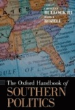 The Oxford Handbook of Southern Politics.