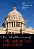 The Oxford Handbook of the American Congress.