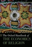 The Oxford Handbook of the Economics of Religion.