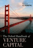 The Oxford Handbook of Venture Capital.