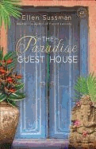The Paradise Guest House.
