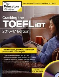 Cracking the TOEFL iBT.pdf