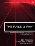The Rails 3 Way.