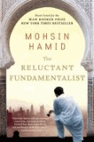 The Reluctant Fundamentalist.