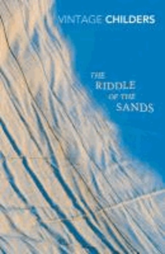 The Riddle of the Sands.