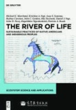 The River of Life - Sustainability in a Native American Context.
