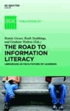 The Road to Information Literacy - Librarians as facilitators of learning.