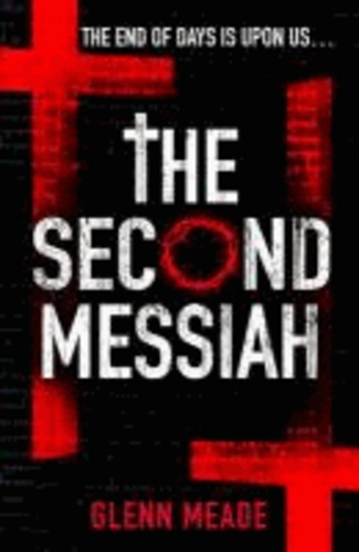 The Second Messiah.