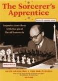 Tom Furstenberg - The Sorcerer's Apprentice.