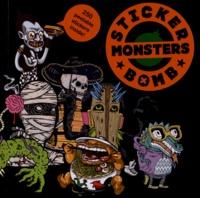Stickerbomb Monsters.pdf