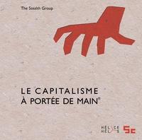 Histoiresdenlire.be Le capitalisme à portée de main - Lettre à un jeune homme (d'affaire) Image