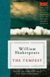 The Tempest.