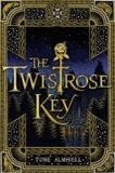 The Twistrose Key.
