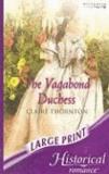 The Vagabond Duchess.