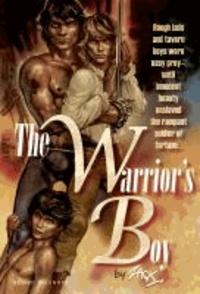 The Warrior's Boy.